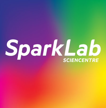 SparkLab, Sciencentre